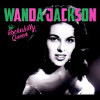 Rockabilly Queen [Digipak] - CD