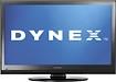 "Dynex - 37"" Class - LCD - 720p - 60Hz - HDTV"
