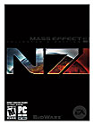 Mass Effect 3: N7 Collector's Edition - Windows