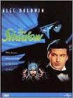 The Shadow - Fullscreen