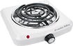 Proctor Silex - Fifth Burner - White
