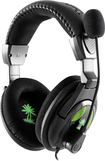 Turtle Beach - Ear Force X12 Gaming Headset for Xbox 360