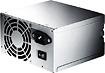 Antec - Basiq 430-Watt ATX Power Supply