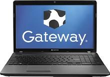 BestBuy - Gateway NV57H44U Core i5 2.4GHz 15.6-inch Laptop - $449.99