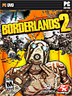 Borderlands 2 - Windows