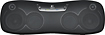 Logitech - Wireless Boombox for Apple iPad, iPhone and iPod touch - Black
