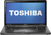 "Toshiba Satellite Laptop / Intel® Core™ i7 Processor / 17.3"" Display - Platinum"