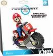 Nintendo - <b>Mario Kart Wii</b> Standard Bike Kit