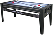 Triumph Sports USA - 4-in-1 Rotating Game Table