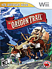The Oregon Trail 40th Anniversary Edition - Nintendo Wii