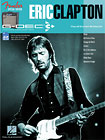 Hal Leonard - Fender Special Edition G-DEC Guitar Play-Along Pack