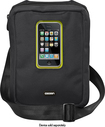Cocoon - Gramercy Messenger Sling for Apple iPad - Black