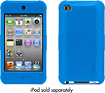 Griffin Technology - Protector Case for 4th generation Apple iPod touch