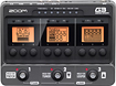 Zoom - G3 Guitar Amp and Effects Simulator