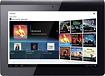 Sony Tablet S with 16GB Memory
