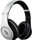 Beats By Dr Dre - Beats Studio Over-the-Ear Headphones - Silver