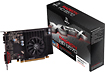 XFX - Radeon HD 6570 1GB DDR3 PCI Express Graphics Card