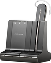 Plantronics - Savi 700 Wireless Headset System
