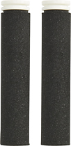 CamelBak - Carbon Filters for CamelBak Groove Water Bottles (2-Pack)