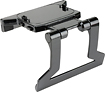 PDP - Sensor Mounting Clip for Kinect