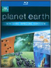 3521346 Planet Earth: Six Disc Special Edition Blu ray Review