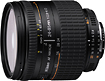 Nikon - Nikkor 24-85mm f/28-4D IF AF Zoom Lens for Nikon DSLR Cameras