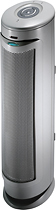 Bionaire - HEPA Tower Air Purifier