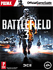 Battlefield 3 (Game Guide) - Xbox 360, PlayStation 3, Windows