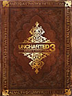 Uncharted 3: Drake's Deception Collector's Edition (Game Guide)