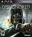 Dishonored - PlayStation 3 from Best Buy