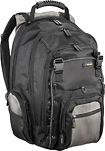CityGear Backpack Laptop Case