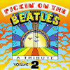 Pickin' on the Beatles, Vol. 2 - Various - CD