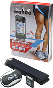 Wahoo Fitness - Run Pack