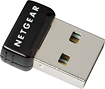 NETGEAR - Wireless-N USB Micro Adapter