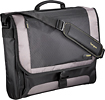 CityGear Messenger Laptop Case