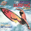 Buy Awesome Surfing Album [Prime Cuts]