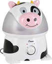 Crane - Ultrasonic 1-Gal Cool Mist Humidifier - Cow