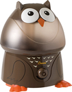 Crane - Ultrasonic 1-Gal Cool Mist Humidifier - Owl