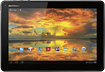 "16GB 10.1"" Android Tablet"