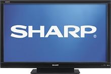 "60"" 1080p LCD HDTV"