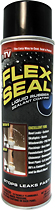 As Seen On TV - Flex Seal