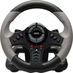 HORI - Racing Wheel for PlayStation 3 - Black