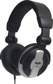 CAD Audio - Professional Studio Over-the-Ear Headphones