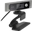 HP - HD 5210 Webcam