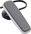 BlackBerry - HS700 Bluetooth Headset