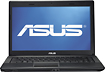 "Asus Laptop / Intel® Pentium® Processor / 14"" Display / 4GB Memory - Black"
