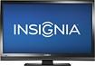 "Insignia™ 39"" Class - LCD - 1080p - 60Hz - HDTV"