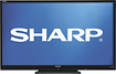 "Sharp AQUOS / 60"" Class / LED / 1080p / 120Hz / HDTV"