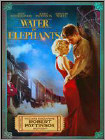 Water for Elephants - Widescreen AC3 Dolby - DVD