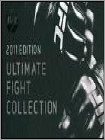 Ufc: Ultimate Fight Collection 2011 (20pc) - Box - DVD